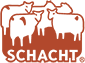 Schacht Spindle Company Logo